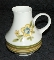 Noritake Expressions China Chestnuthill Creamer