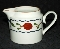 International China Chesapeake Semi-Porcelain Creamer