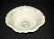 Pfaltzgraff Tea Rose Holiday General Store Sculpted Serving Bowl