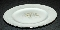 Noritake Anticipation Pattern 2963 Salad Plates