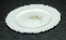 Noritake Anticipation Pattern 2963 Bread & Butter Plates