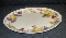 Lenox Summer Harvest Temperware Bread & Butter Plates