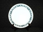 Corning Corelle Blue Onion Old Town Blue Dinner Plates