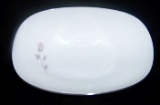 Noritake Pasadena 6311 Oval Vegetable Bowl
