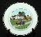 Villeroy & Boch Design Naif Country Wagon Salad Plate