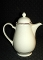 Noritake Keltcraft Nutmeg 9117 Coffee Tea Server