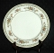 Noritake Ivory China Homage 7236 Salad Plates