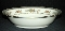 Noritake Ivory China Homage 7236 Oval Vegetable Bowls