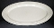 Pampered Chef Family Heritage Large Stoneware Platter