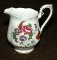 Royal Albert Barbara Ann Bone China Creamer