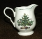 Nikko Happy Holidays Creamer