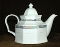 Christopher Stuart Southwest Tea Pot