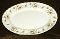 Myott Staffordshire Heritage Large Serving Platters