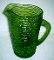 Anchor Hocking Soreno Beverage Pitcher