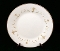 Noritake Courtney Bread Butter Plates