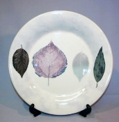 Portmeirion Dusk Dinner Plates