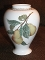 Noritake Royal Orchard Primachina Vase