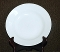Williams Sonoma White Restaurant Ware Soup Salad Bowls