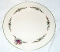 Pfaltzgraff Holly Joy Stoneware Dinner Plates