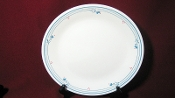 Corning Corelle Country Violets Dinner Plates