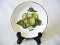 "Royal Worcester Mahon ""The Worcester Hop""  Pin Dish"