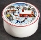 Villeroy & Boch Naif Christmas Candy Box