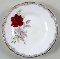 Royal Stafford Bone China Roses To Remember Bread Butter Plates