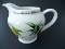 Queen's Horticultural Society Fruit Du Soleil Milk Jug
