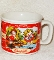 Campbells Soup Kids Spring Summer Mugs