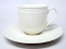 Mikasa Italian Countryside Cup Saucer Sets