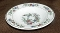 Buffalo China Mandalay Restaurant Ware Rimmed Soup Bowls