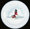 Corning Corelle Outer Banks Lighthouse Salad Dessert Plates