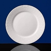 Wedgwood Nantucket Bone China Bread Butter Plates