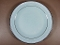 Noritake Wedding Veil Bread Butter Plates