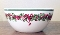 Christopher Radko Holiday Celebrations Soup Cereal Bowls