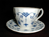 Churchill China Finlandia Cup Saucer Sets England