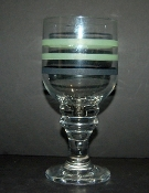 Pfaltzgraff Sphere Glassware Iced Tea Glasses