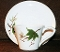 Steubenville Pottery Ivy Trail Cup Saucer Sets