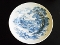 Enoch Wedgwood Countryside Dinner Plates