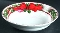 Sakura Holiday Cheer Soup Cereal Bowls