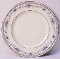 Minton Bone China Bellemeade Dinner Plates