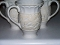 Lenox Butler's Pantry Trattoria Footed Mug